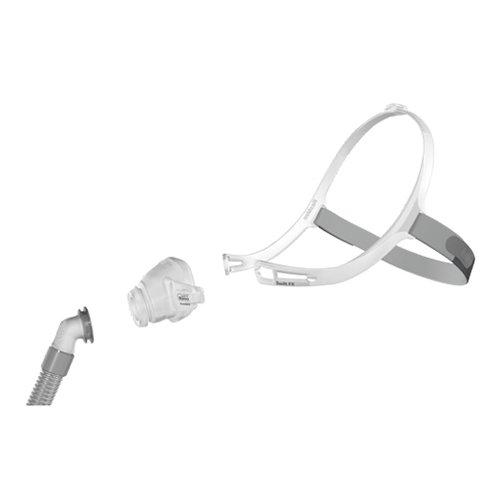 Resmed 62200 SWI' FX Nano - Complete Mask, Standard