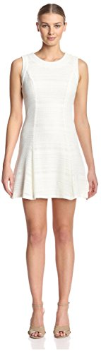 waverly-grey-womens-valerie-fit-and-flare-dress-white-0-us
