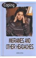 Coping With Migraines and Other Headaches ebook
