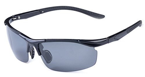 Fairshaped Cool Sport Sunglasses Nice for - Sunglasses South Cheap Africa