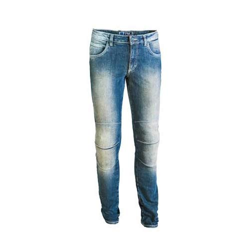 Talla Mujer 48 Jeans Milan Zapatos 78wFqx