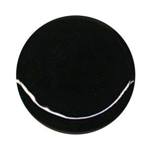 Onyx Borocolour 1/4 Lb Bundle - 32 ()