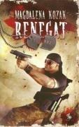 Renegat (Nocarz #2)