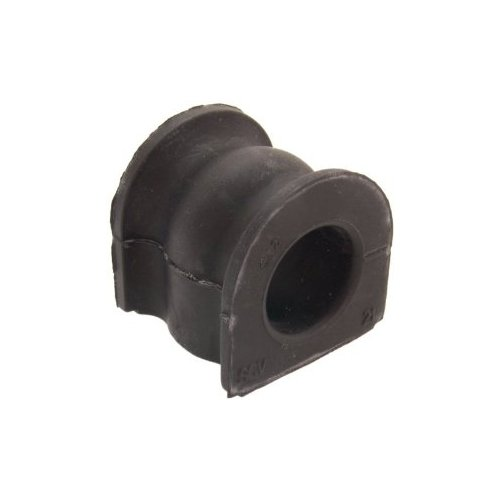 Red Hound Auto 2 Rear Sway Bar Bushings Compatible with Honda Element SUV 2003-2011 Stabilizer Repair Set