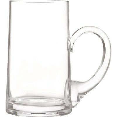 (Elegance Beer Mug (Set of 2))