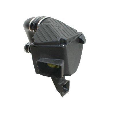 aFe 75-81343 Stage 2 Sealed Pro Guard 7 Air Intake System