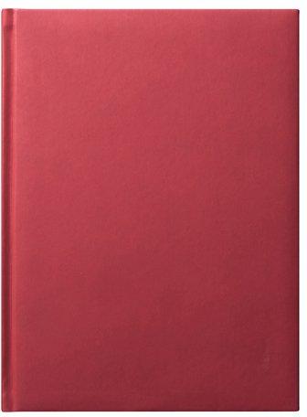 Symphony Journal: Red, Large 10 pcs sku# 1796346MA