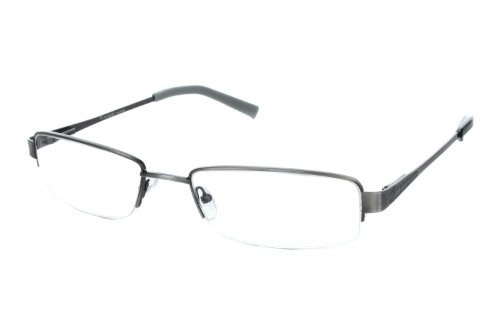 Fatheadz Luc Mens Eyeglass Frames - - Glasses With Fat Men