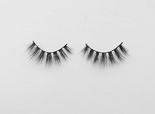 Pink Orchid Studio Lover's Lane Mink Lashes