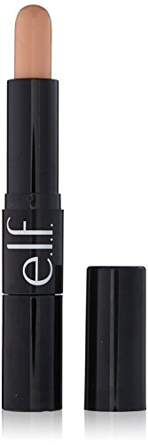 e.l.f. Eye Primer and Liner Sealer, Natural, 0.35 Ounce