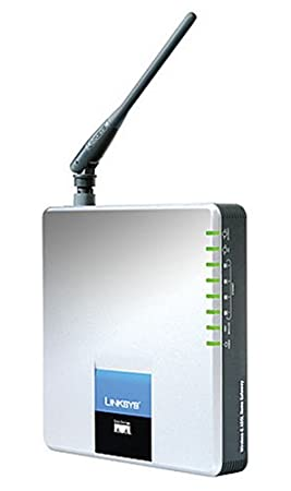 LINKSYS CISCO WAG200G WINDOWS 8.1 DRIVER DOWNLOAD