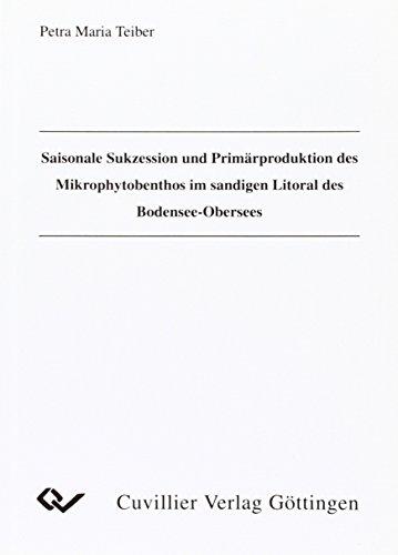 saisonale-sukzession-und-primarproduktion-des-mikrophytobenthos-im-sandigen-litoral-des-bodensee-obe