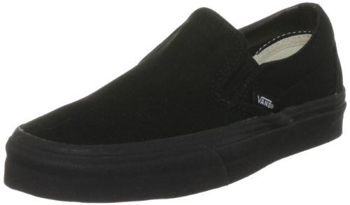 Vans Unisex Classic Slip-On Skate Shoe