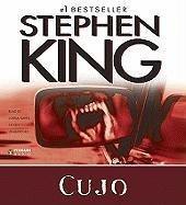 By Stephen King: Cujo [Audiobook]
