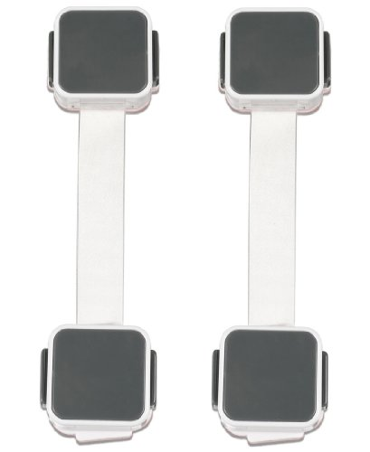 Munchkin Xtraguard Action Multi Latches product image