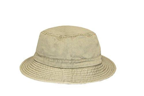 Sebac (Gilligan Hat)