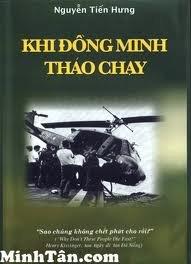 KHI DONG MINH THAO CHAY