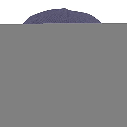 pks-unisex-navy-china-unicom-chinese-knot-logo-watch-cap