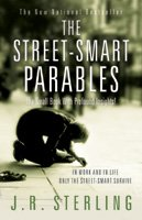 Download The Street-Smart Parables ebook