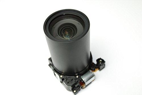 canon-powershot-sx510-hs-lens-zoom-unit-assembly-oem-part-with-ccd