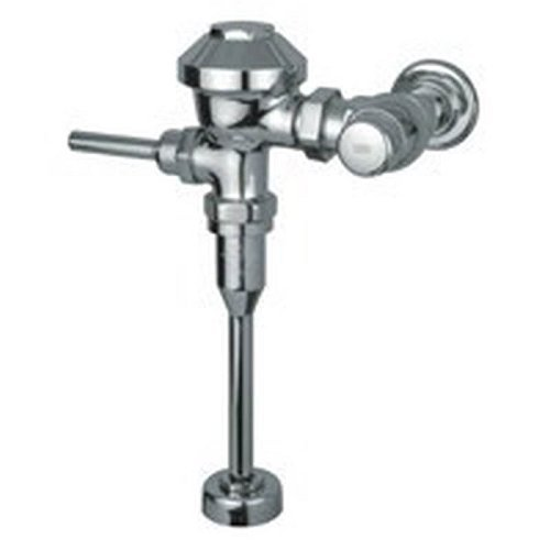 ZURN Z6003-WS1-YB SX-0333724 Aquaflush Urinal Flush Valve