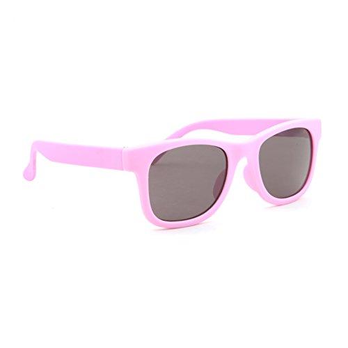 Chicco 00009406000000 Gafas Bimba Pink 24 M +: Amazon.es: Bebé