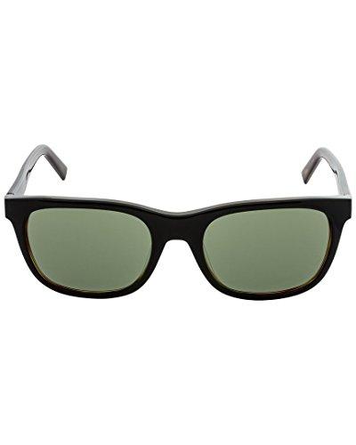 black shiny green C53 MB507S Montblanc 01N wZxqU844