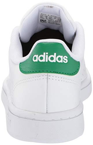 adidas Men's Advantage Sneaker 3