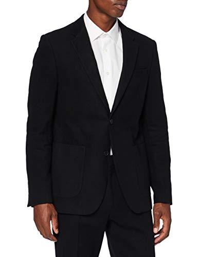 find. Men's Cotton Moleskin Casual Blazer
