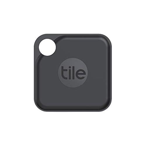 chollos oferta descuentos barato Tile Pro 2020 Buscador de artículos paquete de 1