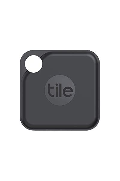 Tile Bluetooth Trackers On Sale for 30% Off [Deal]