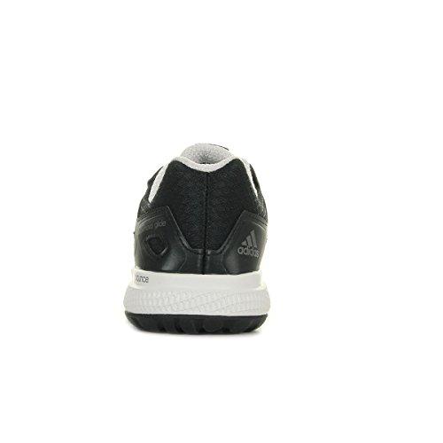 Entrainement de 8 Supernova Garçon K Noir adidas Chaussures Running xqO6pR