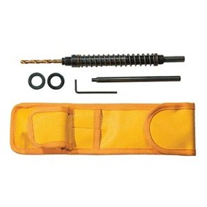 xl-arbor-kit-for-hole-saws-adapts-hole-pro-shields-for-use-with-any-hole-saw-including-xl-shield-kit