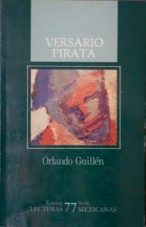 VERSARIO PIRATA No. 77