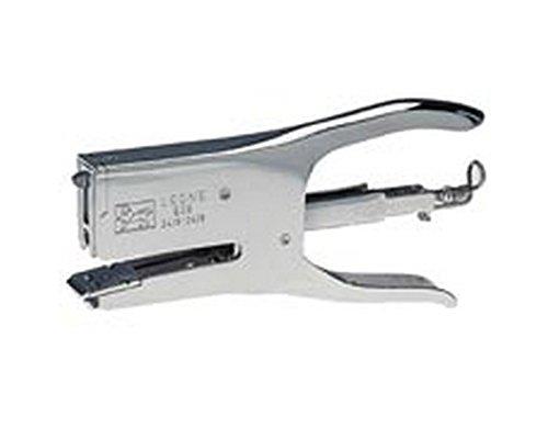 Cucitrice a pinza utilizzabile con tutti i punti passo 12mm Leone 638 Molho Leone codice 638