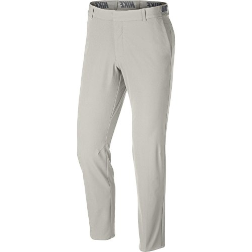 Nike Pantaloncini Light Bone AS Black Fly vxOvqwB4