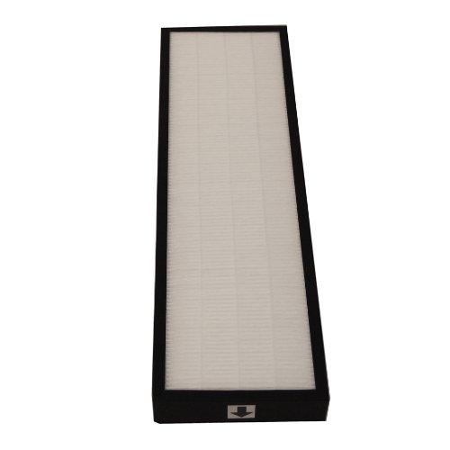 homeimage-true-hepa-air-purifier-replacement-filter-for-hi-9020-air-purifier