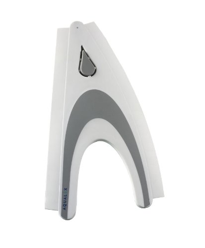 Aqualux Showerblade