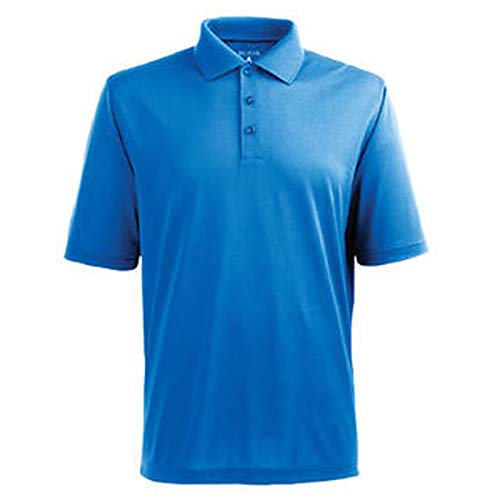 - Men's Golf Polo Shirt