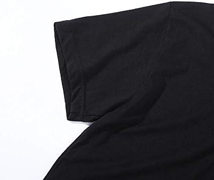 Yicool BTS Ablum Shirt Love Yourself Answer Cute T Shirts Kpop Clothes Tee Top Sweatshirts J-Hope Same Style Black Tshirts