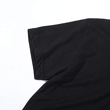 ACEFAST INC Kpop Blackpink Shirt in Your Area World Tour T Shirt Jennie Jisoo Lisa Rose Tee Shirt