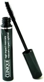 47a695a050d Exclusive By Clinique High Impact Mascara - 01 Black ... - Amazon.com