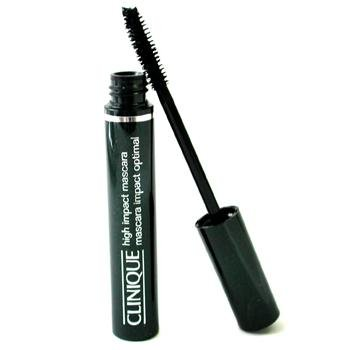 Exclusive By Clinique High Impact Mascara – 01 Black 8ml 0.28oz