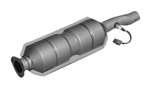 Bosal 079-4108 Catalytic Converter (Non-CARB Compliant)