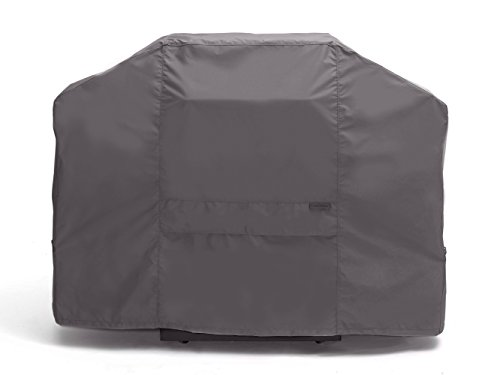 CoverMates Collection Warranty Protection Charcoal