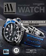 international-watch-magazine-december-2014-carl-f-bucherer-cover