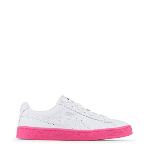 White Puma 363117 White 363117 Puma Puma T7wzHwXq