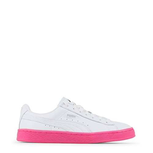 Puma 363117 White 363117 363117 363117 Puma Puma White White Puma White q5Hdpq