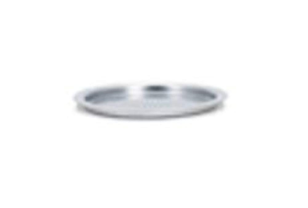 Alessi 17612-9090//M MICROFILTRO