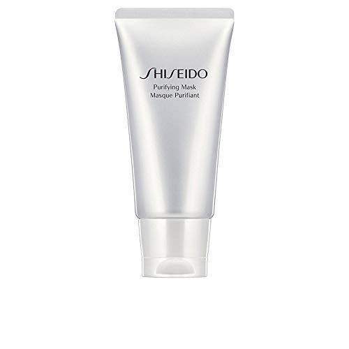 Shiseido Purifiying Mask, 1er Pack (1 x 75 ml)